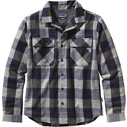 Patagonia Long-Sleeved Gerard Shirt
