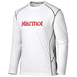 Marmot Windridge LS Top