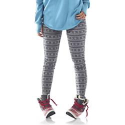 Kavu Womens Ladies Leggings - Closeout