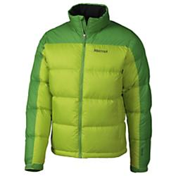 photo: Marmot Boys' DriClime Windshirt wind shirt