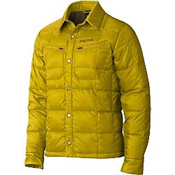 photo: Marmot Tuner Jacket down insulated jacket