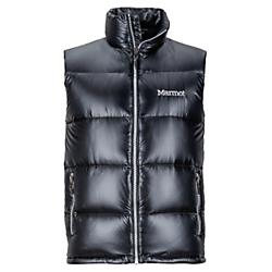photo: Marmot Stockholm Vest down insulated vest