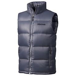 photo: Marmot Stockholm Vest down insulated vest