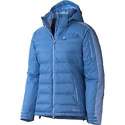 Marmot Womens Zermatt Jacket - New
