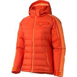 Marmot Zermatt Jacket