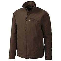 Marmot Central Jacket