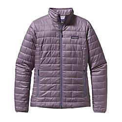Patagonia Womens Nano Puff Jacket - New