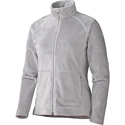 Marmot Flair Jacket