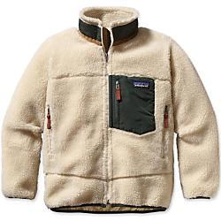 Patagonia Boys Retro-X Jacket - New