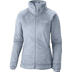 Columbia Womens Pearl Plush II Fleece - Sale