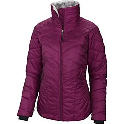 Columbia Womens Kaleidaslope II Jacket - Sale