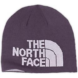 The North Face Highline Beanie - Sale