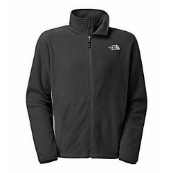 The North Face Pumori Wind Jacket
