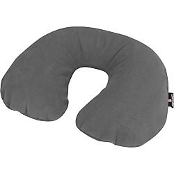 Eagle Creek Sandman Travel Pillow New