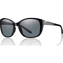Smith Lookout - Polarized Gray - New