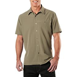 photo: Kuhl Renegade Shirt hiking shirt