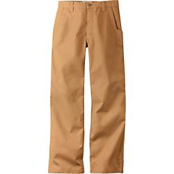 photo: Mountain Khakis Original Mountain Pant pant