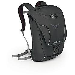 photo: Osprey Spin 22 daypack (under 2,000 cu in)