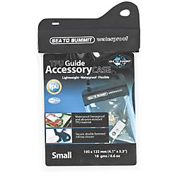 Sea to Summit TPU Accessory Case