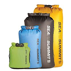 photo: Sea to Summit Big River Dry Sack dry bag