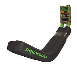 photo: Sea to Summit AquaRacks paddling product