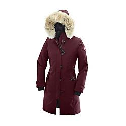 Canada Goose Ladies Kensington Parka - New