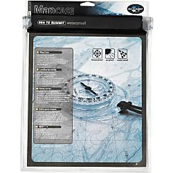 Sea to Summit Waterproof Map Cases