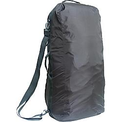 photo: Sea to Summit Pack Converter pack duffel