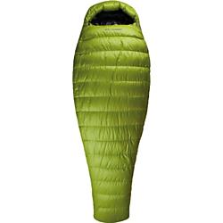 photo: Sea to Summit Traverse XT I 3-season down sleeping bag