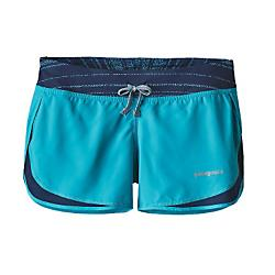 Patagonia Women's Strider Shorts 3 1/4""