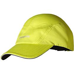 photo: Patagonia Air Flow Cap cap