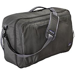Patagonia Transport M.L.C.A(R) 45L - New