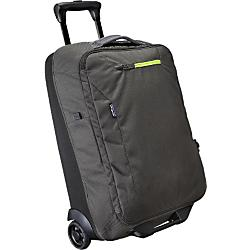 Patagonia Transport Roller 35L - New