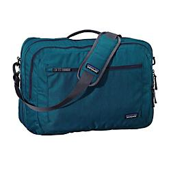 Patagonia Transport Shoulder Bag 26L - New