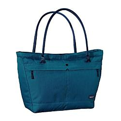 Patagonia Transport Tote 20L - New