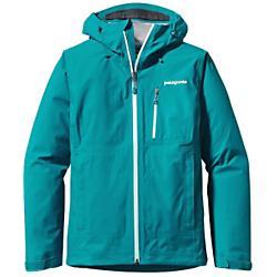 Patagonia Womens Leashless Jacket - Sale