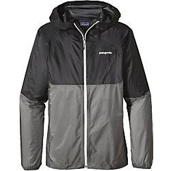 Patagonia Men's Alpine HoudiniA(R) Jacket - New