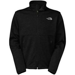 The North Face Mens Canyonwall Jacket - New