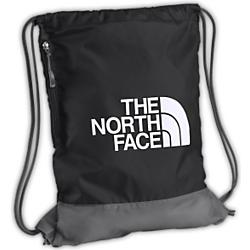The North Face Sack Pack - New