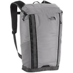 The North Face Base Camp Kaban Backpack - Sale