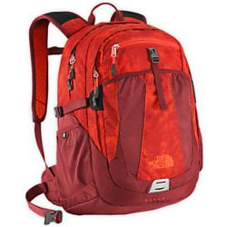 The North Face Recon Backpack - Sale