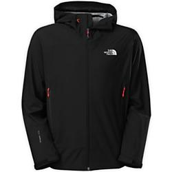 The North Face Leonidas Jacket