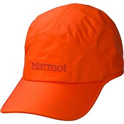 photo: Marmot PreCip Baseball Cap cap