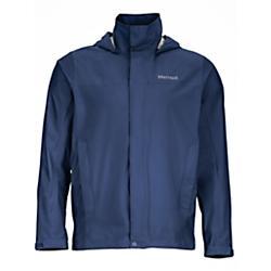 marmot mens precip jacket - new- Save 45% Off - Marmot Mens PreCip Jacket - New -