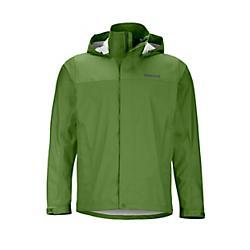 marmot mens precip jacket tall - new- Save 0.% Off - Marmot Mens PreCip Jacket Tall - New -