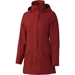 photo: Marmot Women's Essence Jacket waterproof jacket