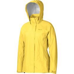 Marmot Womens PreCip Jacket - Sale