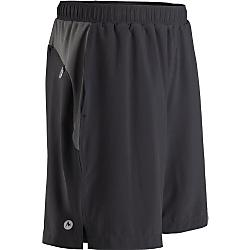photo: Marmot Impact Shorts active short