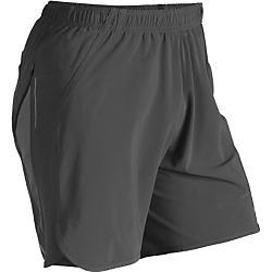 photo: Marmot Interval Shorts active short