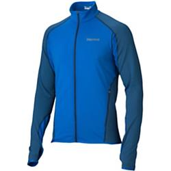 Marmot Caldus Fleece Jacket